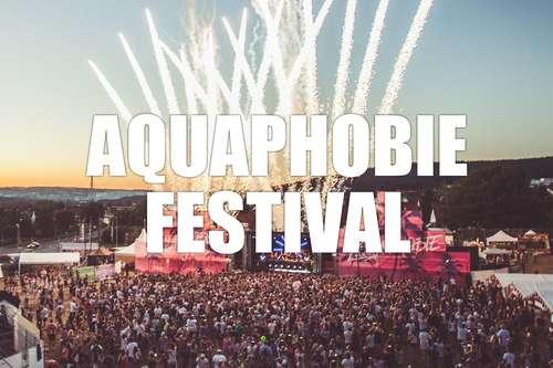 aquaphobie-festival-bus.jpg