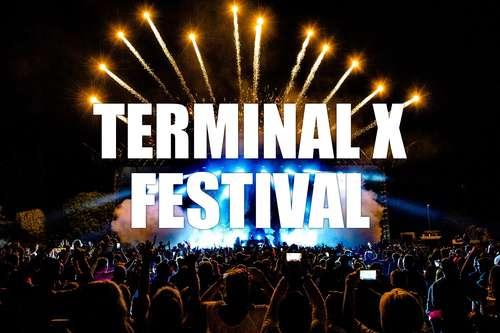 terminal-x-festival-bus.jpg