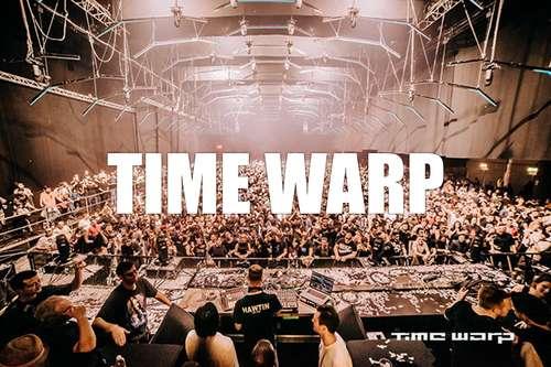 time-warp-bus.jpg