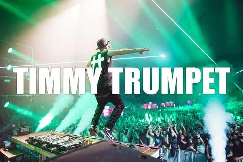 timmy-trumpet-bus.jpg