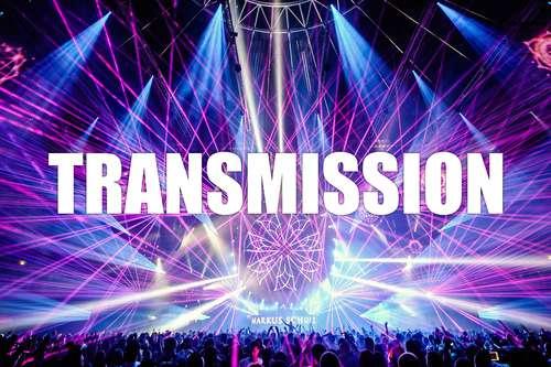 transmission-bus.jpg