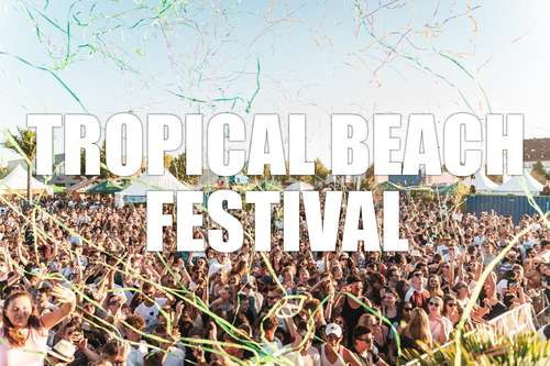 tropical-beach-bus.jpg