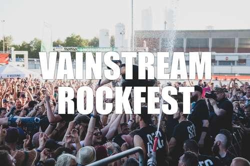 vainstream-rockfest-bus.jpg