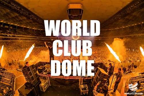 world-club-dome-bus.jpg