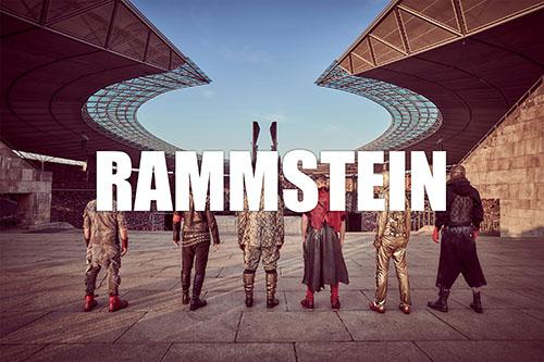 rammstein-bus.jpg