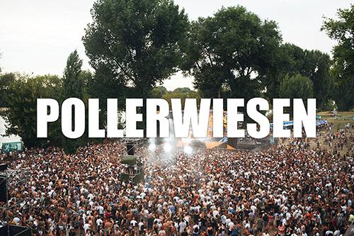 pollerwiesen-bus.jpg